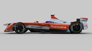 koenigsegg naraya wallpaper automotiveblogz mahindra racing m3electro formula e racecar