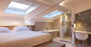 chambre a coucher parentale stunning suite parentale design photos amazing house design
