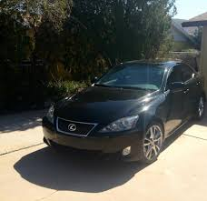 jm lexus internet manager 2nd gen is 250 350 350c official rollcall welcome thread page