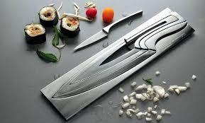 couteaux de cuisine professionnel haut de gamme chaise et table salle a manger pour couteau de cuisine japonais haut
