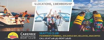 Houseboat Rentals Los Angeles Power Boat Rental And Share Club Seattle Lake Union Washington