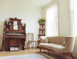 Antique Living Room Furniture 21 Living Rooms With Antique Furniture