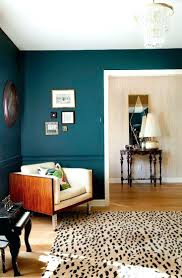 Office Furniture Color Ideas Awesome The Colors Of The Year According To Paint Companies Office