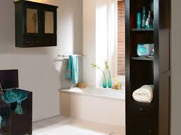 Ideas For Bathroom Decorations by Small Bathrooms Amazing Bathroom Decor Ideas For Small Bathrooms