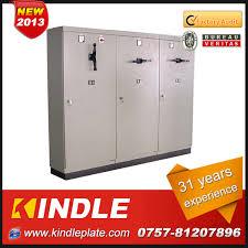Electrical Cabinet Electrical Cabinet Electrical Cabinet Manufacturer Kindleplate