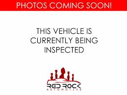 nissan leaf warranty 2015 2015 used nissan leaf 4dr hatchback sl at red rock automotive