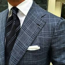 wide tie 7 suit and tie trends that will dominate 2016 my dapper self