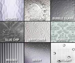 Textured Glass Cabinet Doors Quality Glass Textures Inserts For Doors The Spotlight Looks