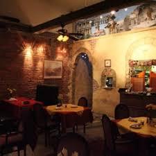 kybele turkish restaurant 10 photos turkish 105 n park