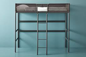 Desk Bunk Bed Ikea Desk Bunk Bed Ikea Loft Beds And Bunk Beds From Are A Useful