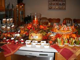 how to make a buffet table right where we belong tips on how to make your buffet table beautiful