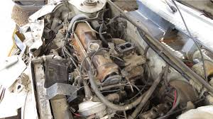 junkyard 1983 dodge rampage has franco american roots autoblog