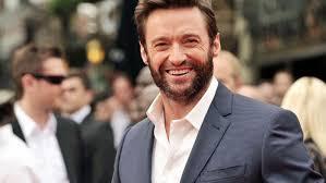Hugh Jackman Hugh Jackman Reveals Embarrassing Start As Wolverine