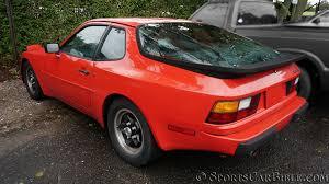 porsche 944 black 944 porsche 944 944 turbo porsche 944 turbo 944 turbo s