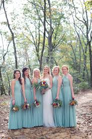 bridesmaids inc bridal hair and makeup birmingham al makeup daily
