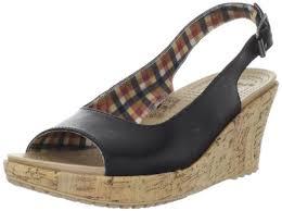 longchamp bag black friday sale amazon us crocs women u0027s a leigh wedge sandal black 8 m us crocs http www