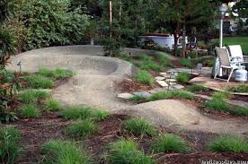 Backyard Bmx Dirt Jumps Backyard Pump Track Mtb Trails Pinterest Backyard Pumps And Bmx