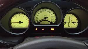 vsc light lexus is220d lexus gs300 jzs160 2001 год мигает check engine youtube