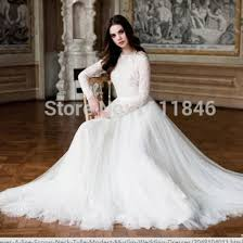 wedding gowns with sleeves dress vinrage wedding dress sleeve wedding dress modest