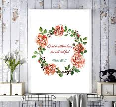 wedding bible verses bible verses psalms fashion illustration flowers painting