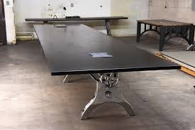 Vintage Conference Table Furniture Inspirational Conference Tables Conference Tables For