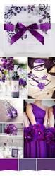 best 25 purple wedding colors ideas on pinterest plum wedding