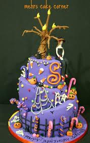 cake pics mehr u0027s cake corner