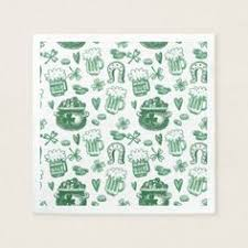 unique kitchen gift ideas luck of the paper napkins kitchen gifts diy ideas