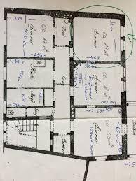 Esszimmer Fur Kleine Wohnungbg Möbliertes Zimmer 19 M In Wohnung Für Das Wintersemester 2017