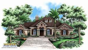 french farmhouse plans french cottage house plans unique country home best of baby nu