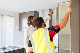 australian home inspections