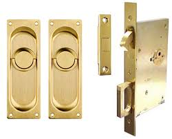 home design door locks morris pocket door privacy lock door locks ideas