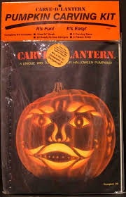 Pumpkin Carving Kits Pumpkin Masters Kits U0026 Pattern Books