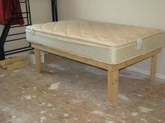 Building Plans Twin Platform Bed by Ana White Build A Twin Storage Captains Bed Free And Easy
