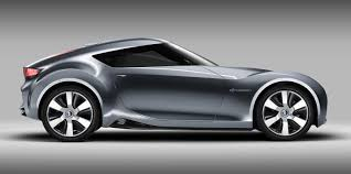 nissan fairlady 2016 interior nissan fairlady z 2018 2019 car release and reviews