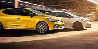 new renault clio 2018 renault clio rs pricing and specs new looks more kit