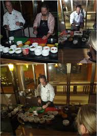 cuisine so cook canadian beef culinary series by karisma hotels eatz