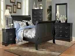 bedroom distressed bedroom furniture elegant unity antique