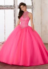 beautiful quinceanera dresses quinceanera dresses by morilee designed by madeline gardner