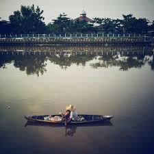vimax izon makassar makassar city south sulawesi www jualvimaxpil