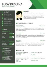 successful resume templates free modern resume templates for microsoft word simple snapshot