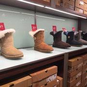 ugg sale las vegas ugg outlet 10 photos 11 reviews shoe stores 795 s grand