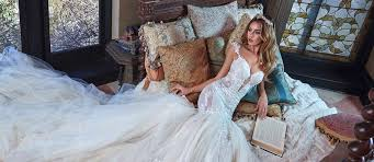 galia lahav galia lahav le secret royal bridal collection wedding forward