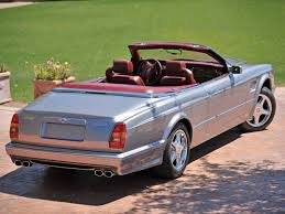 bentley philippines rm sotheby u0027s 2001 bentley azure mulliner automobiles of