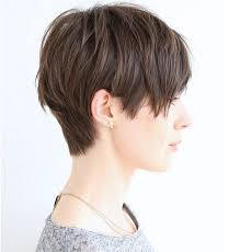 femail shot hair styles seen from behind 40 cool and contemporary short haircuts for women everyday