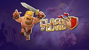 best wizard wallpapers clash of 55 clash of clans hd wallpapers backgrounds wallpaper abyss