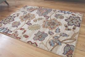 Shaw Living Medallion Area Rug Area Rugs Amazing Beautiful Floral Area Rugs Lowes Fro Floor