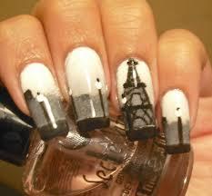nail shop paris nail art tutorials episode 7 paris nail art nail