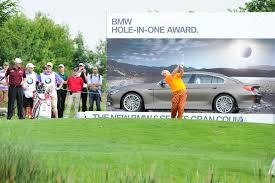 bmw golf chionships more big names sign up bmw international golf open