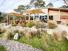 view crackenback cottage beautiful home design gallery to